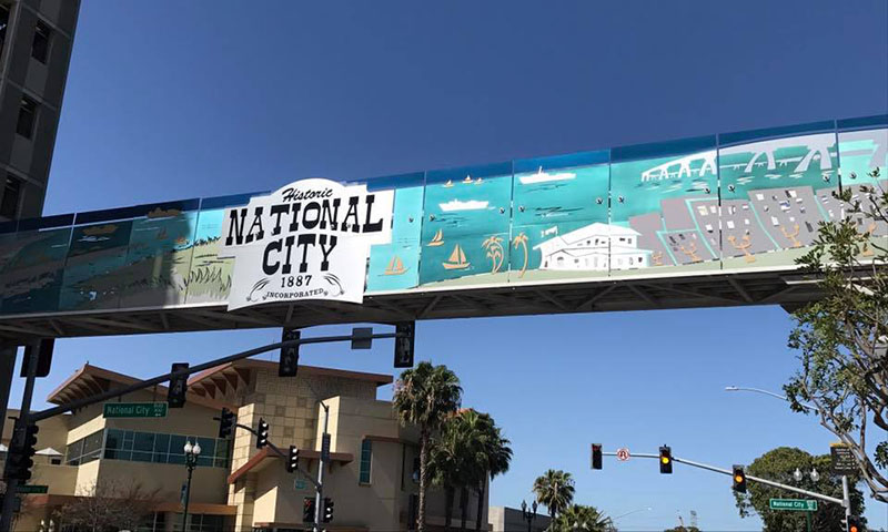 national-city-main-sign copy