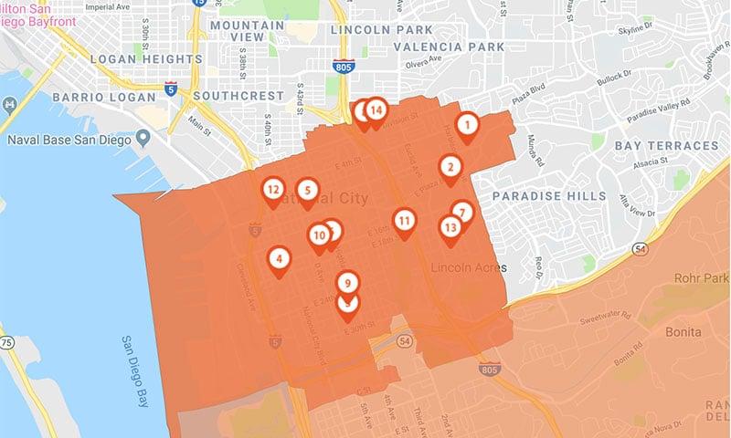 national-city-schools-map copy