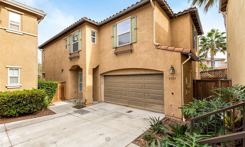 real-estate-listing-national-city-180062237 copy