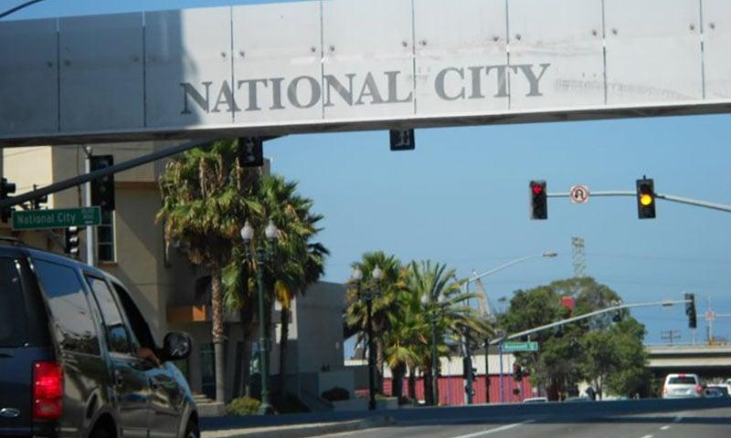 transportation-national-city copy