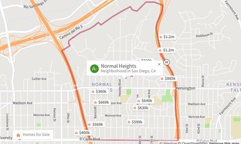 Normal_Heights_-Real-EstateMap.jpg