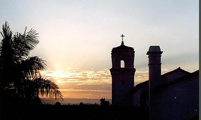 carmelite-monastery.jpg