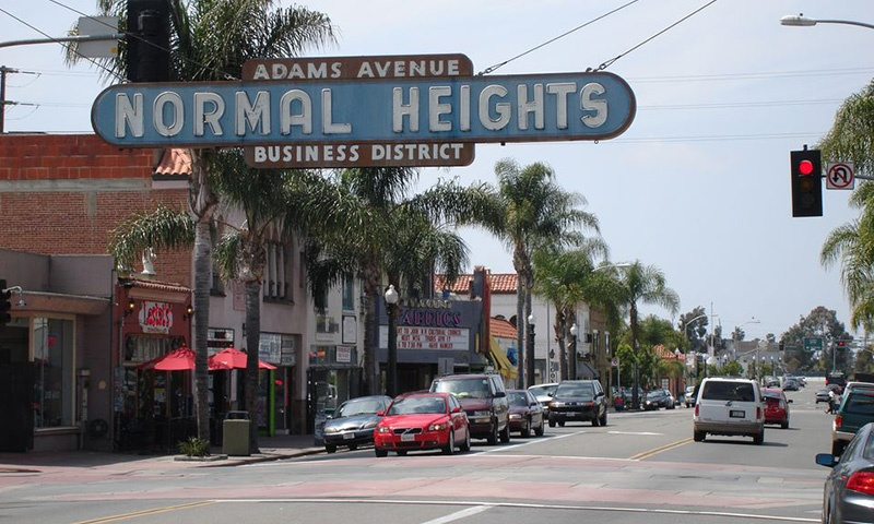normal-heights-main-sign-adams-ave.jpg