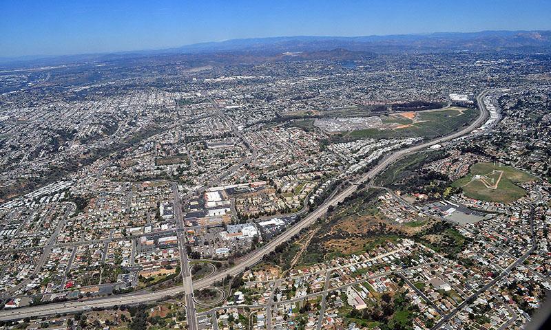 Aerial_-_Oak_Park.jpg