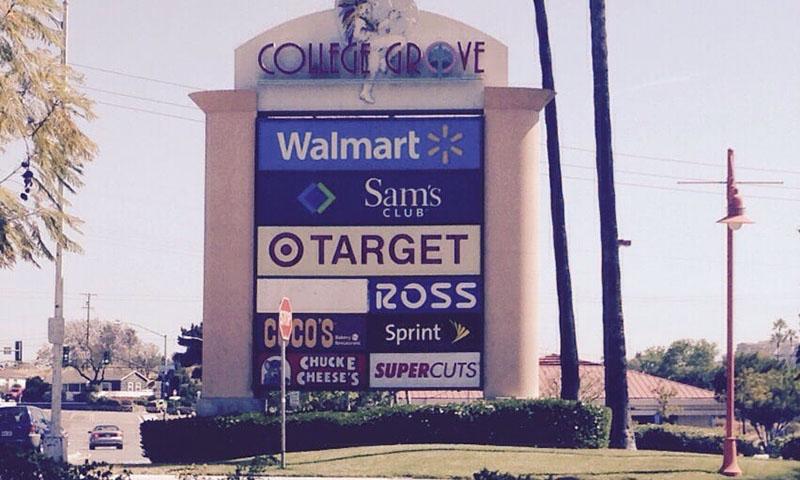 college-grove-mall.jpg