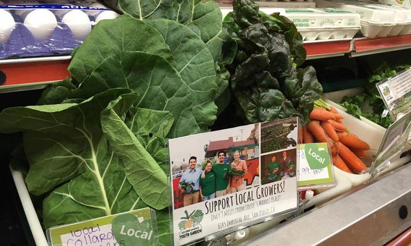 local-farmers-market.jpg