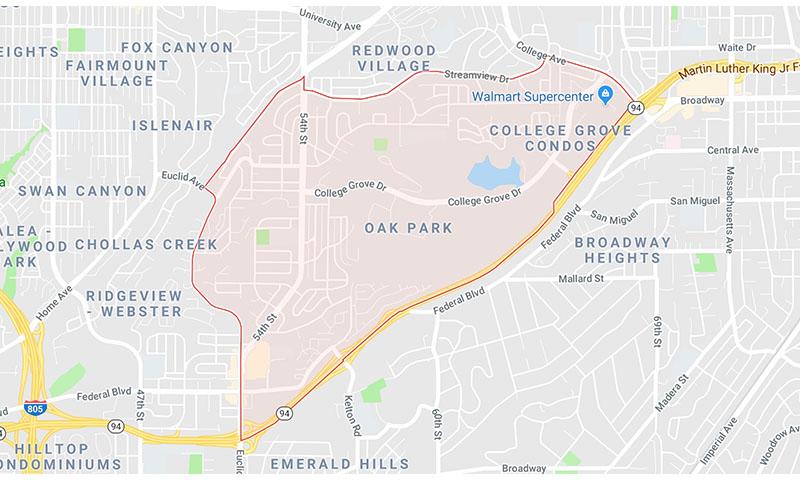 oak-park-google-map.jpg
