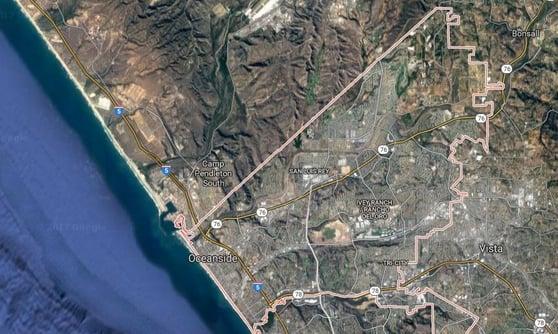 Oceanside_-_Google_Maps.jpg