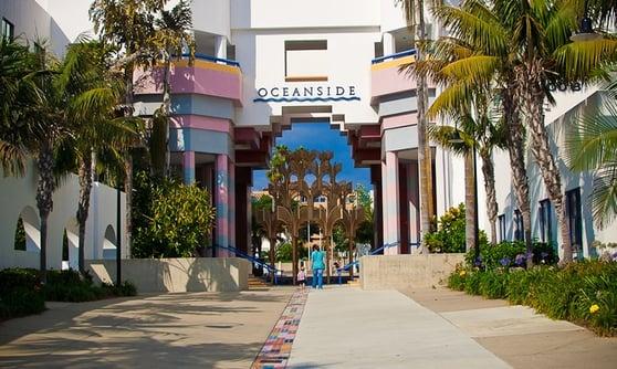oceanside-building-sign.jpg