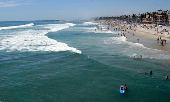 oceanside-pano.jpg