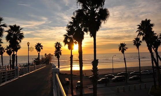 pier-sunset.jpg