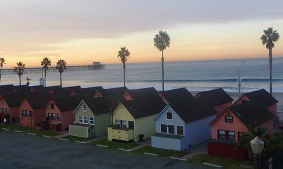 real-estate-oceanside.jpg