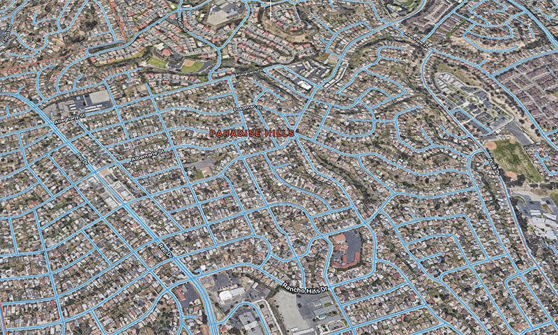paradise-hills-2d-map copy