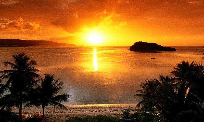 paradise-hills-sunset copy