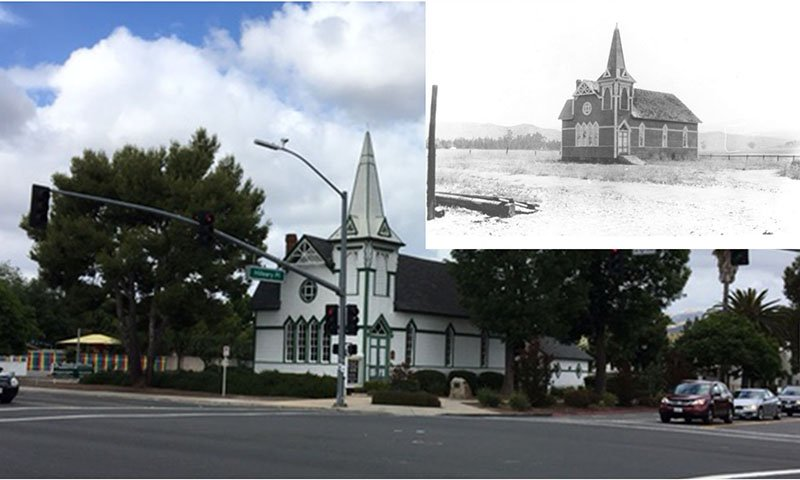 church-berore-after-poway
