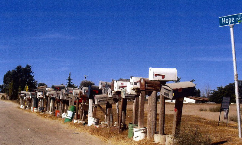 mailboxes-ramona copy