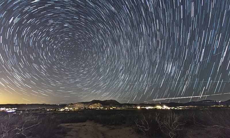 ramona-night-sky copy