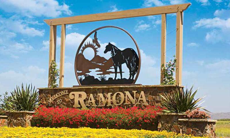 welcome-sign-ramona2 copy