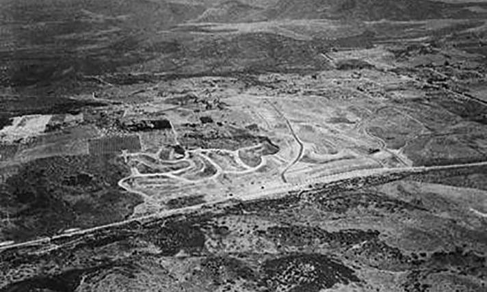 rolando-land-history