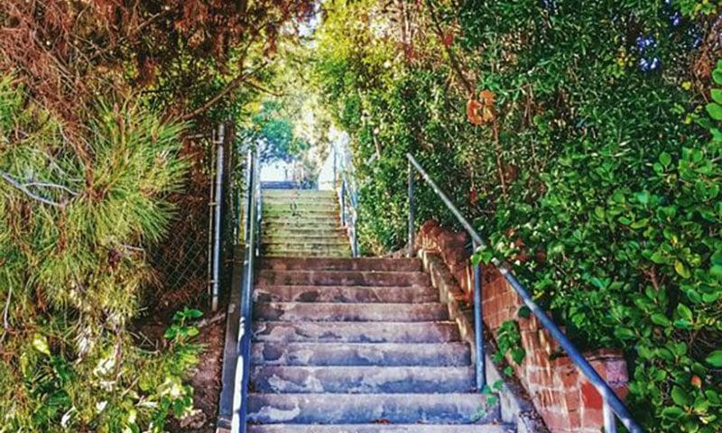 rolando-stairs-catwalk