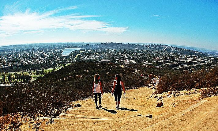 cowles-mountain.jpg