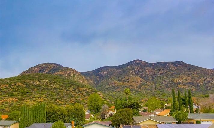 san-carlos-hills.jpg