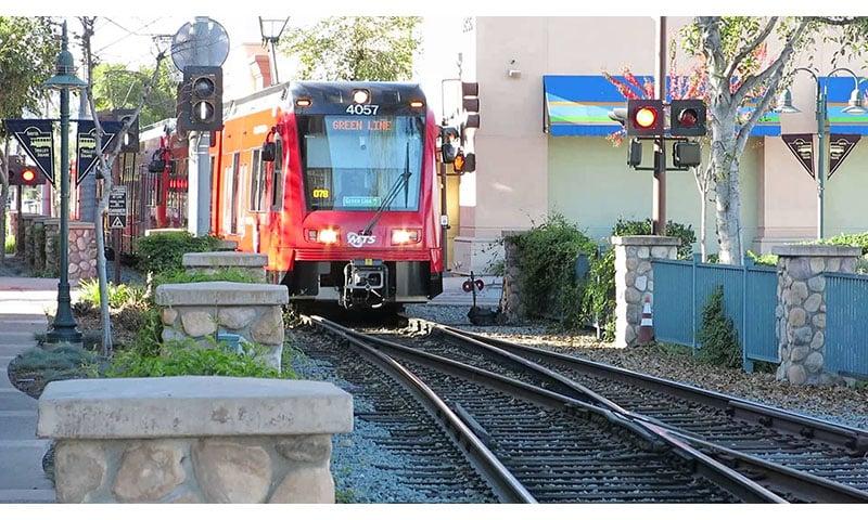 transport-rail-santee