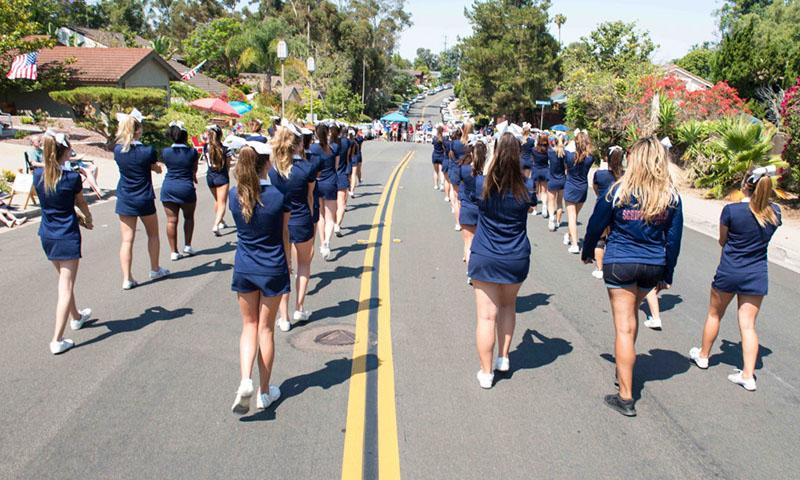4th-of-july-parade