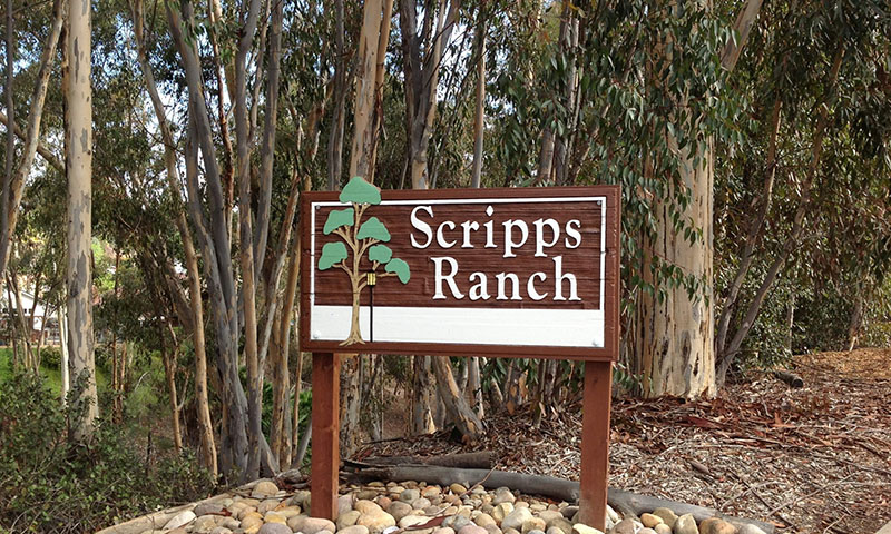 92131-Scripps-Ranch-Sign