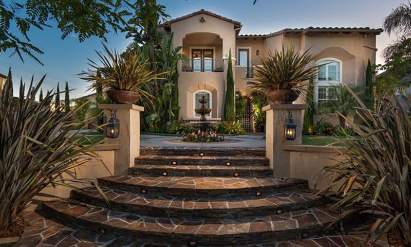 Scripps-real-estate-mansion