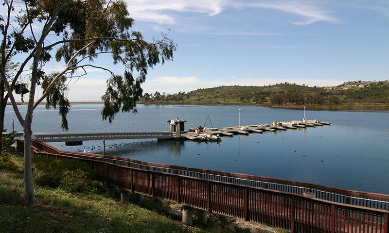 lake-main-scripps-ranch