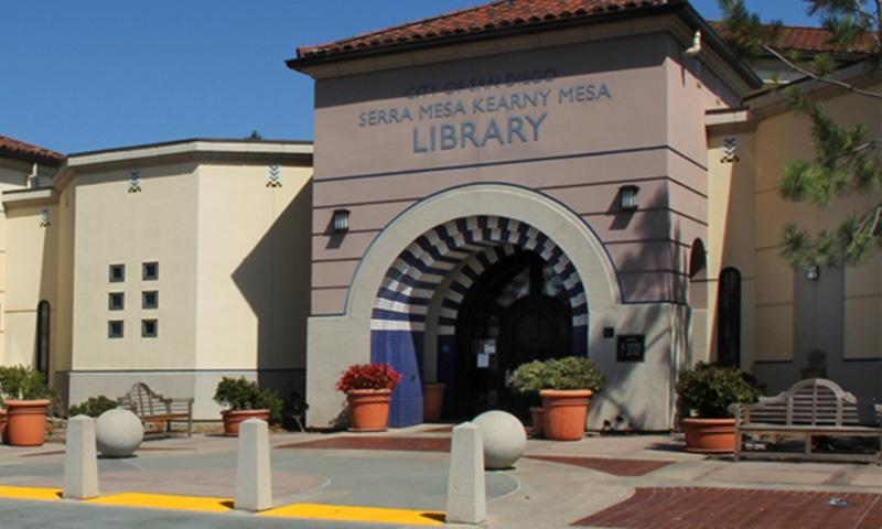 library-serra-mesa.jpg