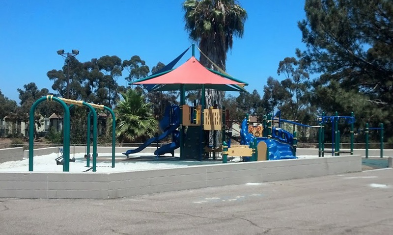 park-serra-mesa.jpg