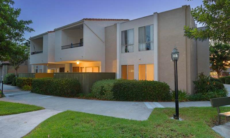 serra-mesa-property-real-estate.jpg