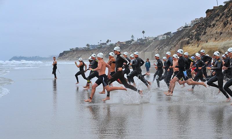 race-to-beach.jpg