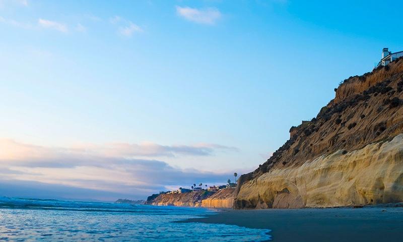 solana-beach-main.jpg