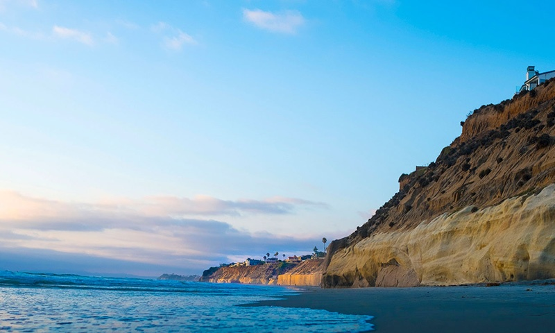 solana-beach-main