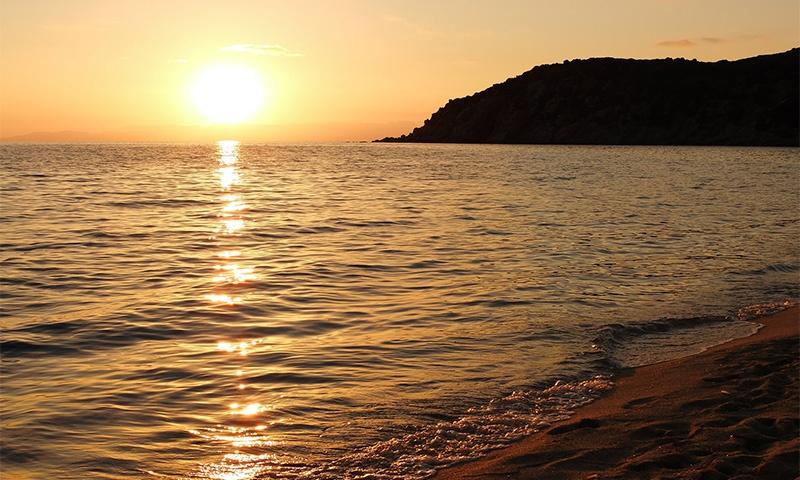 solanas-sunset.jpg
