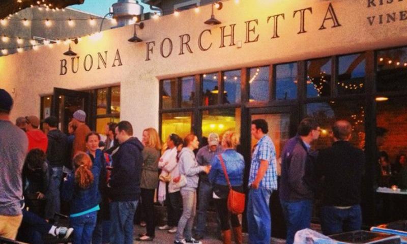 buona-forchetta-south-park