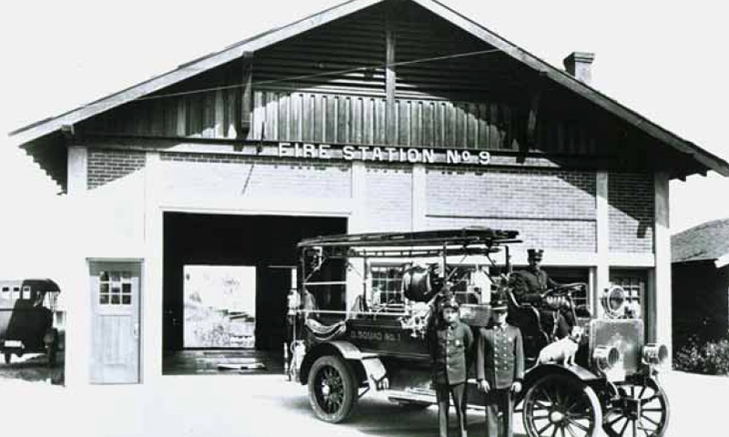 fire-station-9-south-park.jpg