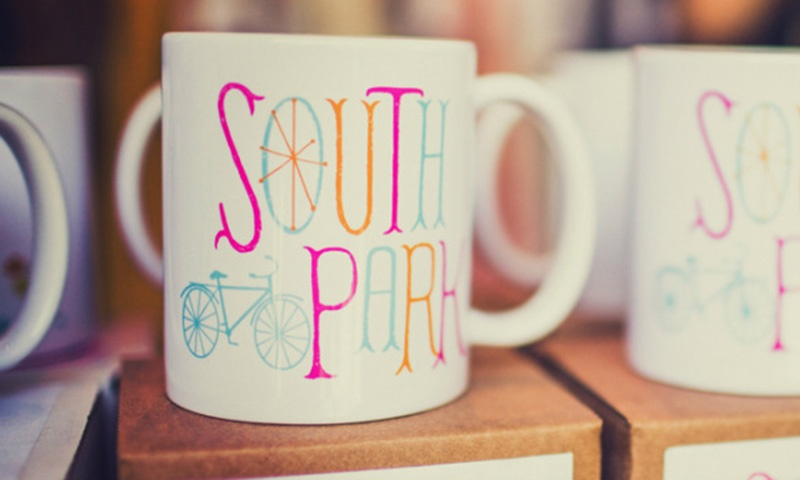 south-park-cups