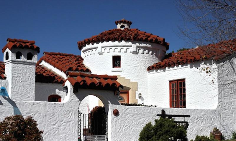 south-park-real-estate