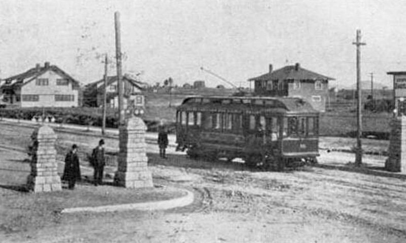 south-park-trolley