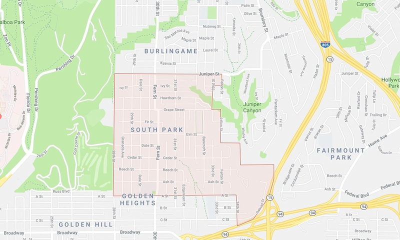 southpark-map
