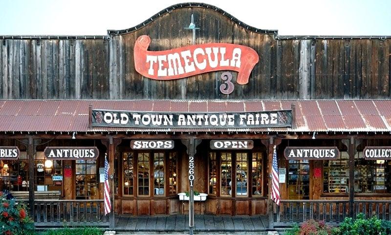 antique-faire-old-town copy