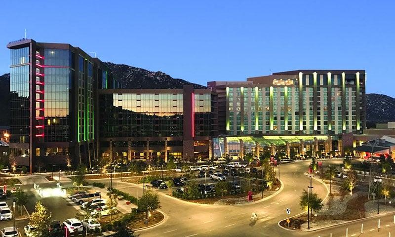 penchanga-resort-casino-temecula copy
