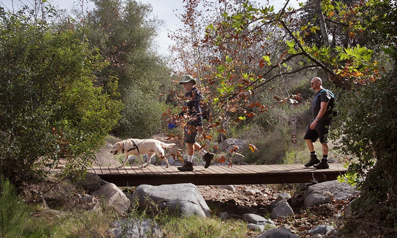 hiking-tierrasanta-trails.jpg