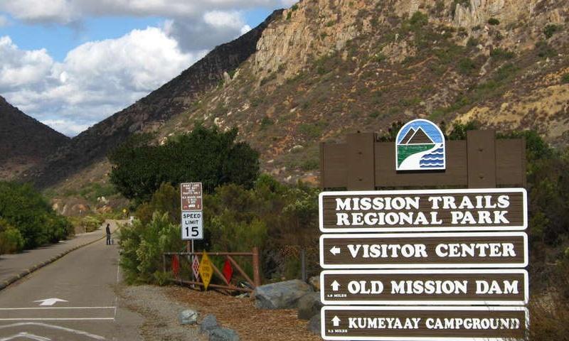 mission-trails-park-sign.jpg