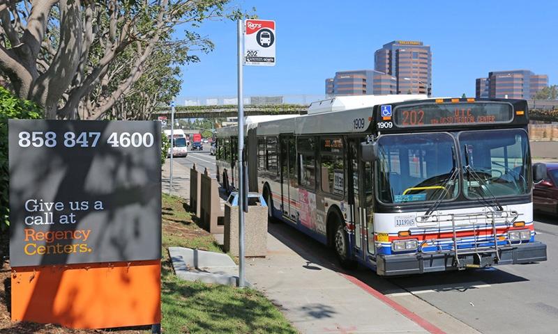 university-city-transportation.jpg