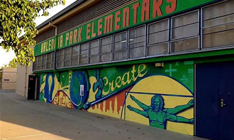 valencia-park-elementary
